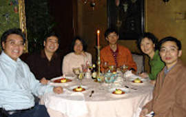 Chinese judges group 1-06